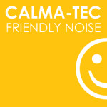 Calma-Tec Noise protection systems