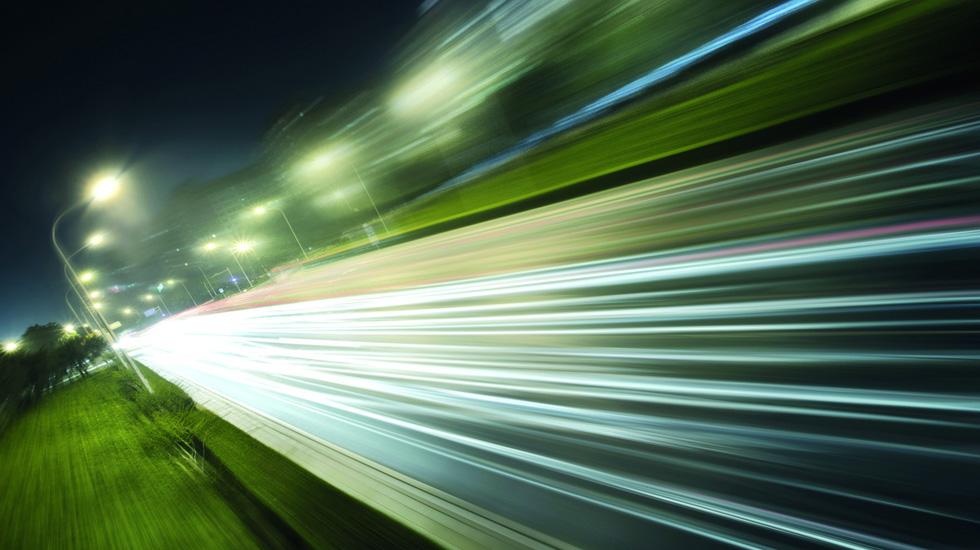 Calma-Tec Road Solution